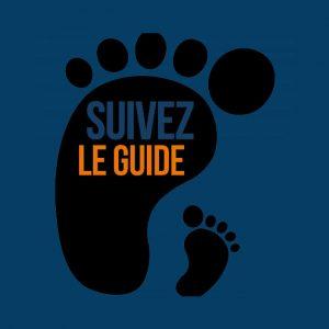 Suivez le Guide